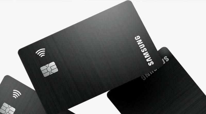 Como Solicitar Cartão Itaú Samsung Card