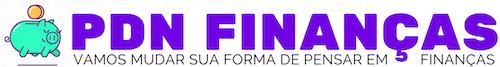 PDN Finanças